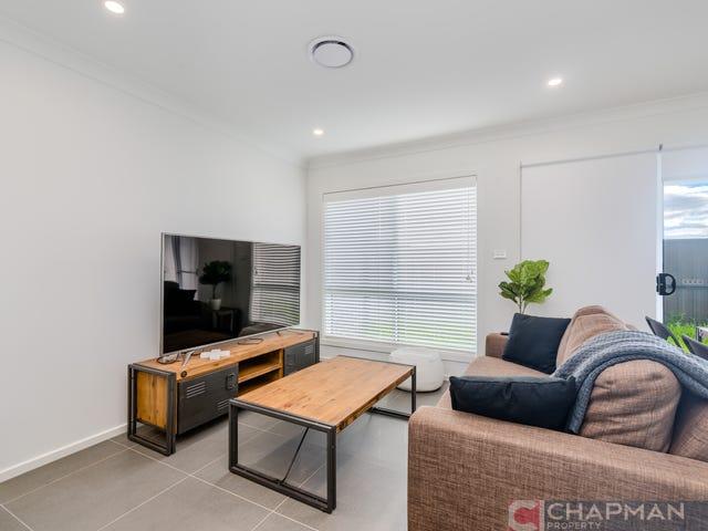 3/138 Chatham Street, Broadmeadow, NSW 2292