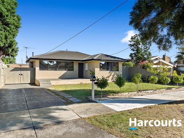 49 Festival Grove, Lalor, Vic 3075