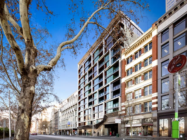 217/108 Flinders Street, Melbourne, Vic 3000