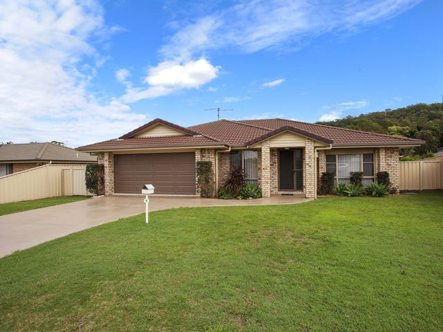 5 Celtic Circuit, Townsend, NSW 2463