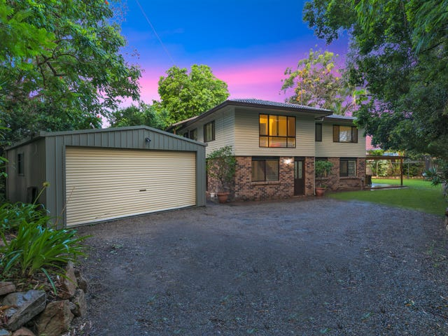 214A Mount Cotton Road, Capalaba, Qld 4157