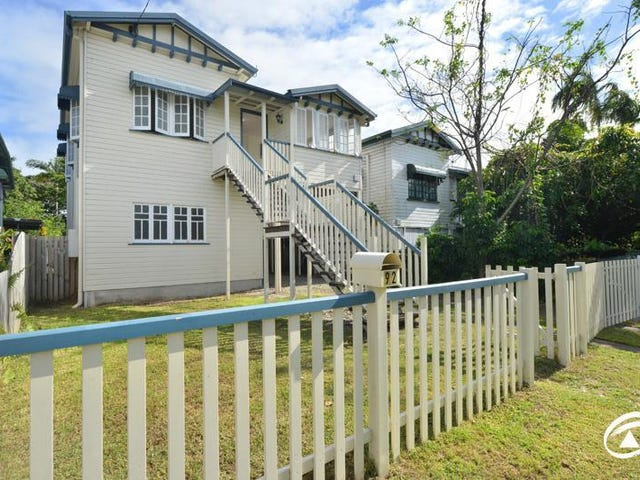 92 Gatton Street, Parramatta Park, Qld 4870