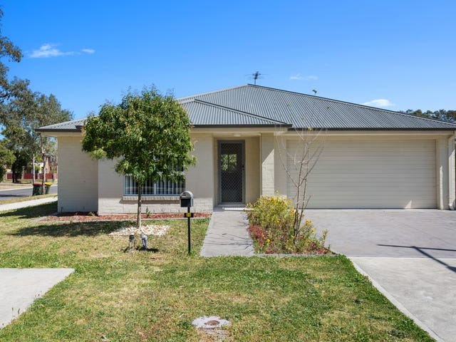 35 Bluebell Crescent, Ropes Crossing, NSW 2760