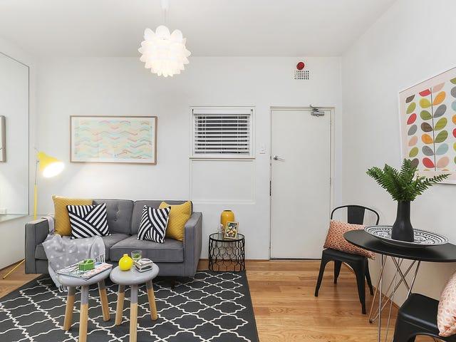 5/35A Rosalind Street, Cammeray, NSW 2062