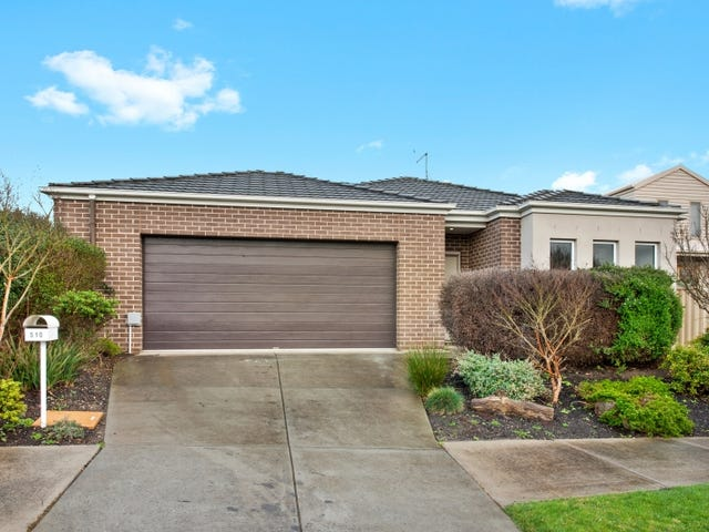 510 Rodier Street, Canadian, Vic 3350