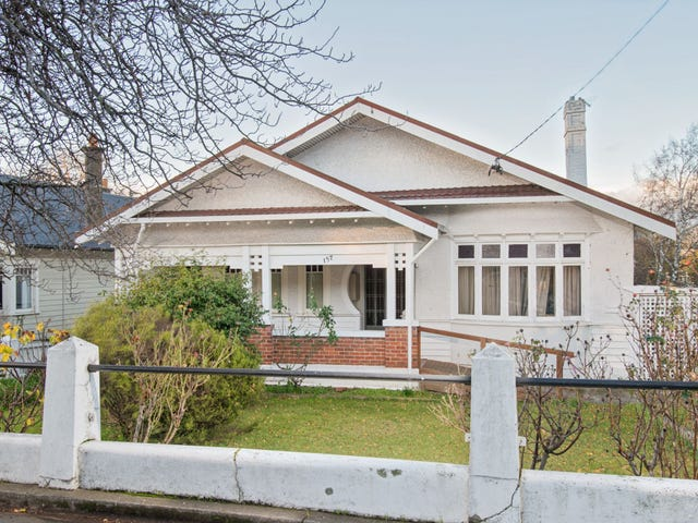 157 Elphin Road, Newstead, Tas 7250