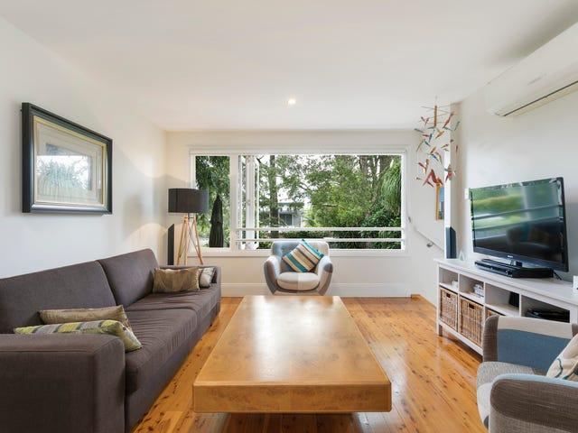39A Moore Street, Drummoyne, NSW 2047