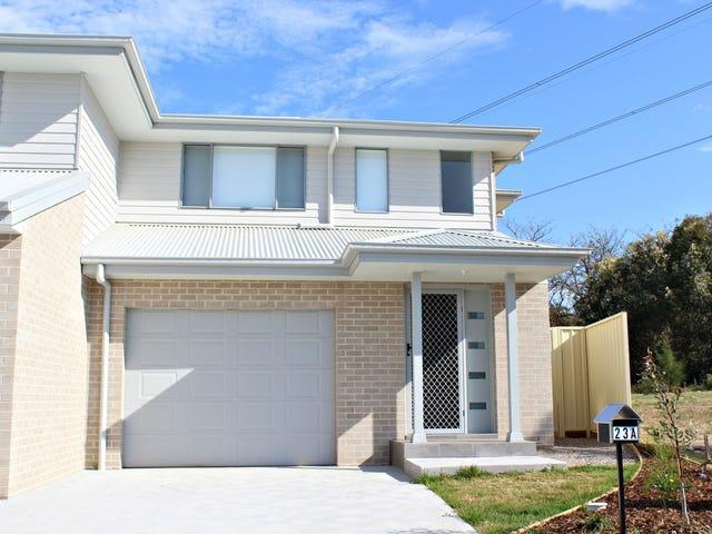 23a Melrose Street, Middleton Grange, NSW 2171