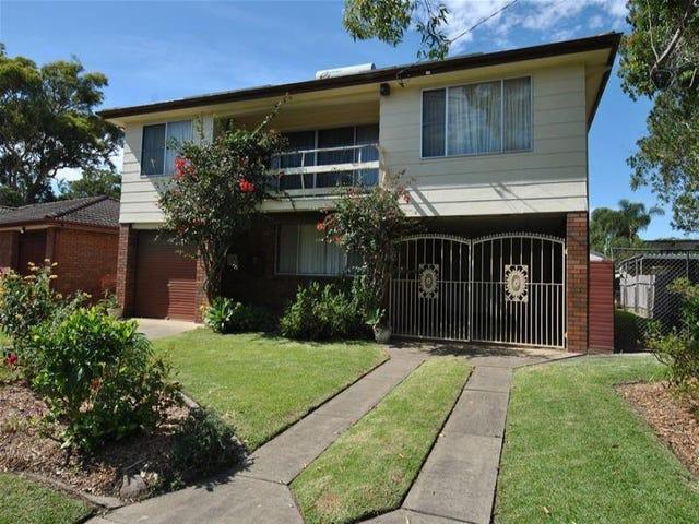 24 Wren Street, Culburra Beach, NSW 2540