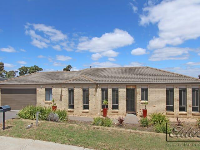 7 Trickett Court, Kangaroo Flat, Vic 3555