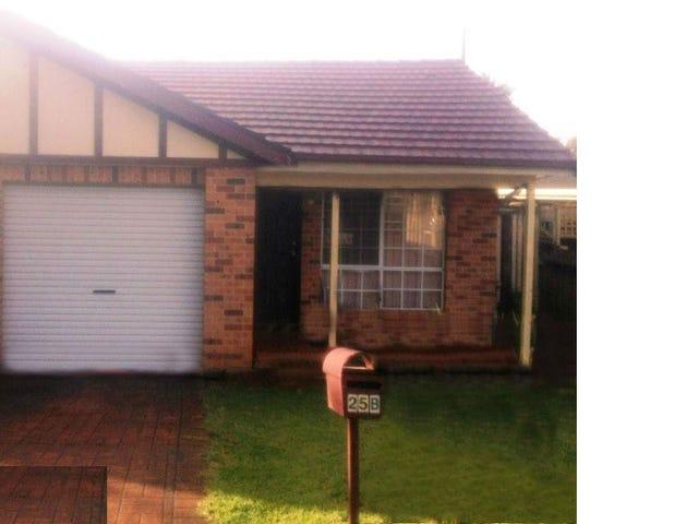 25B Karrabul Road, St Helens Park, NSW 2560