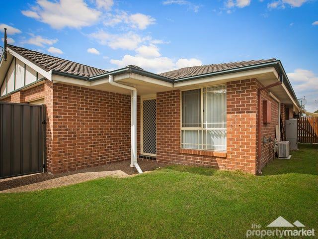 45B Burns Road, Ourimbah, NSW 2258