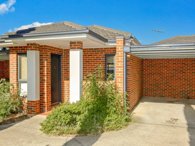 2/42 Cooper Street, Epping, Vic 3076