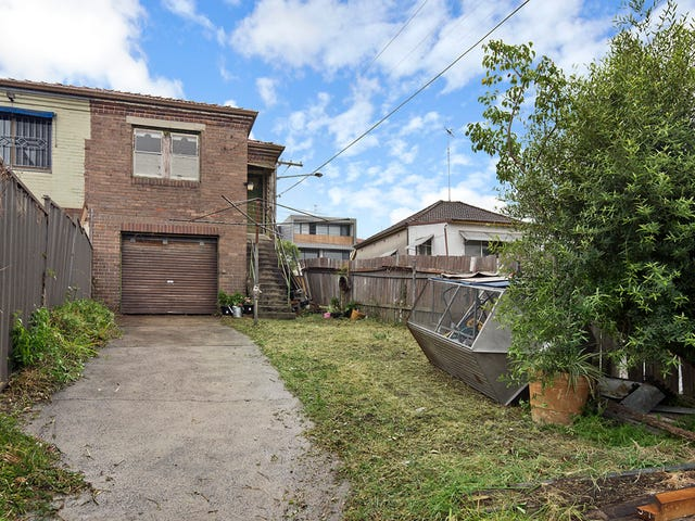 9 Knox Street, Clovelly, NSW 2031