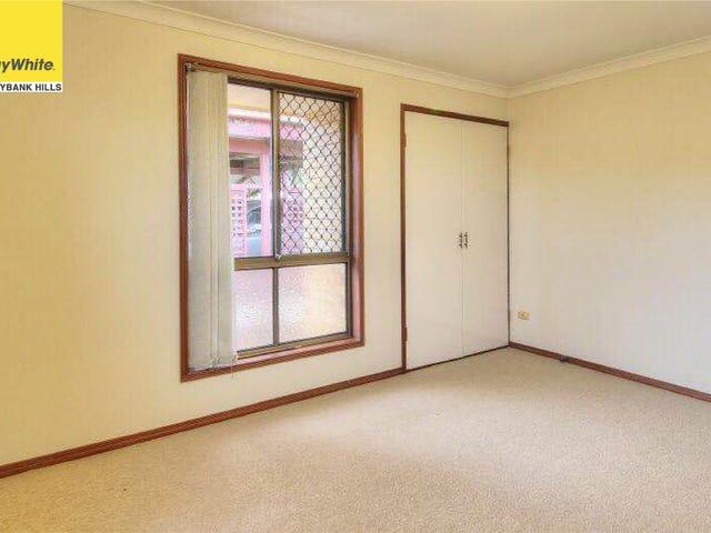 67 Gowan Rd, Sunnybank Hills, Qld 4109