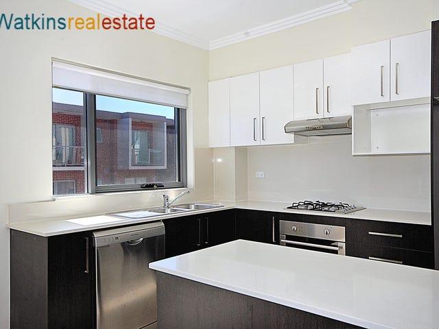 32/500 President Avenue, Sutherland, NSW 2232