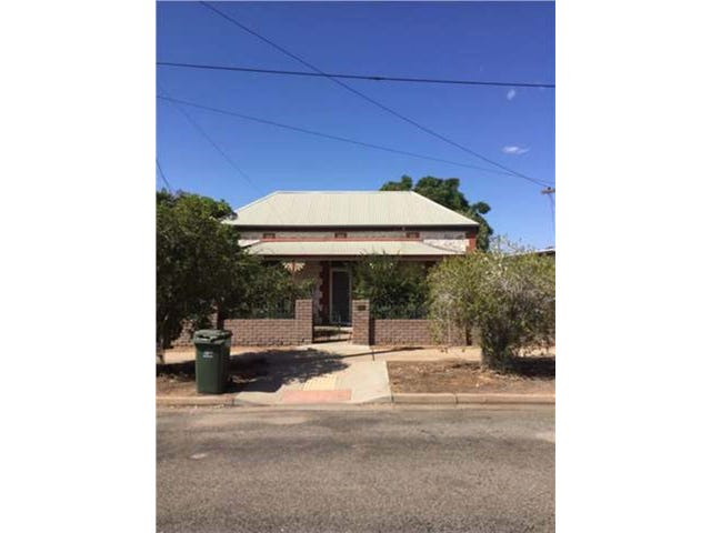 335 Mica Street, Broken Hill, NSW 2880