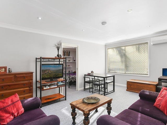 3/15 Grafton Street, Figtree, NSW 2525