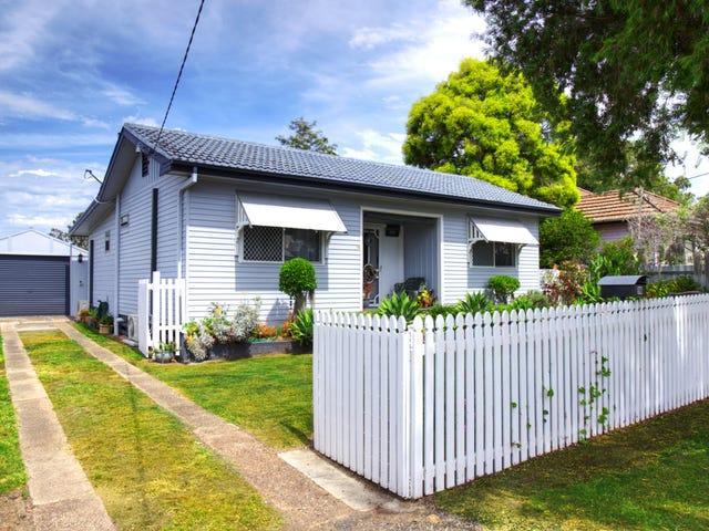 16 Yilgarn Avenue, Cessnock, NSW 2325