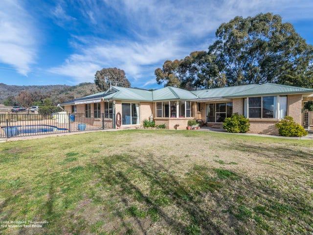 40 Rifle Range Road, Mudgee, NSW 2850