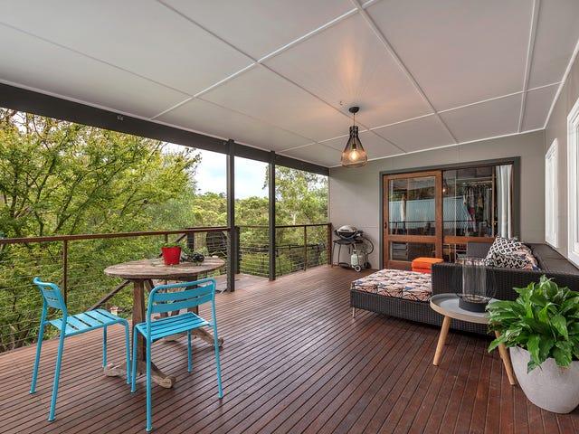 2 Meeks Crescent, Faulconbridge, NSW 2776