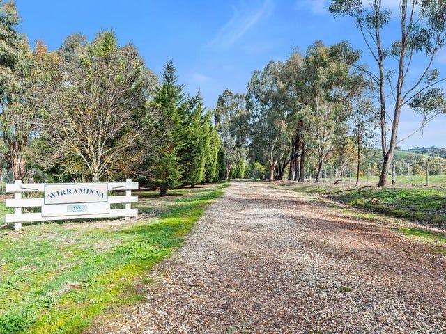 155 Yellow Box Road, Hilldene, Vic 3660