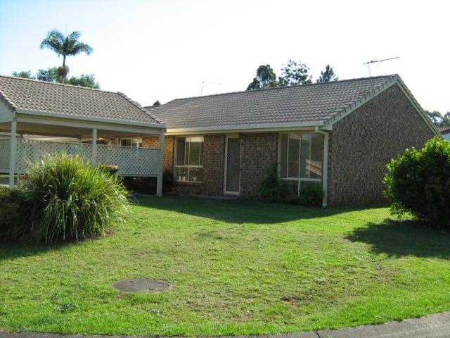 1/7 Allingham Pl, Goonellabah, NSW 2480