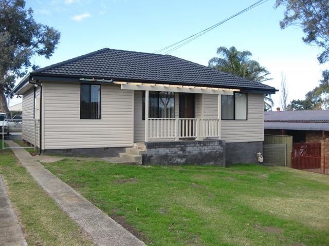 31 Kippax Street, Warilla, NSW 2528