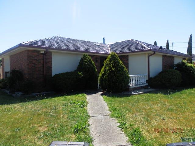 60 Whitesides Avenue, Sunshine West, Vic 3020
