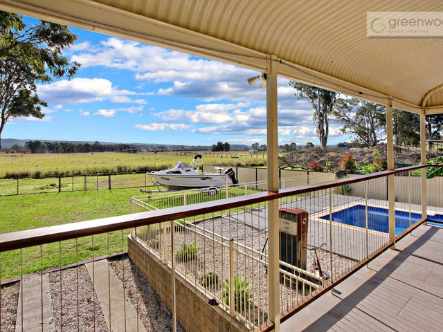 4 Wardell Place, Agnes Banks, NSW 2753