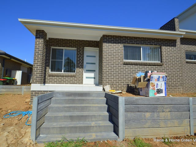 42A Rodeo Drive, Green Valley, NSW 2168