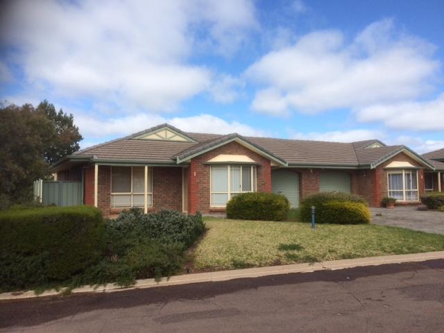 Units 1,2 & 5 The Terraces, Kimba, SA 5641