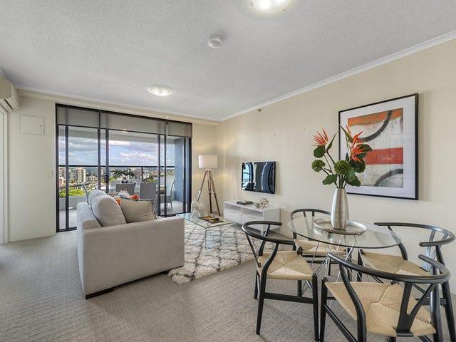 185/82 Boundary Street, Brisbane City, Qld 4000