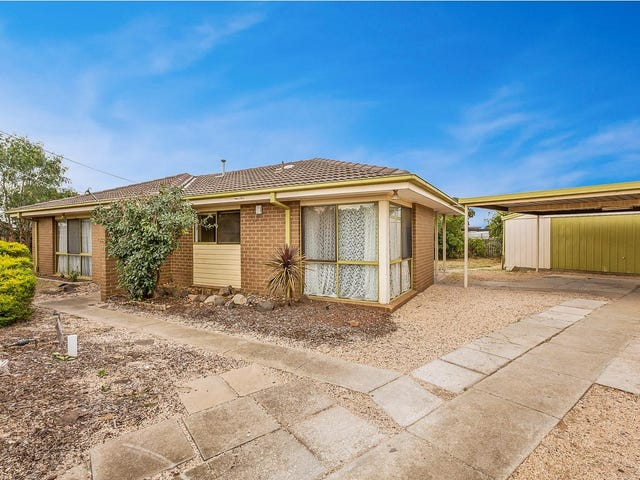 4  McMahon Court, Bacchus Marsh, Vic 3340