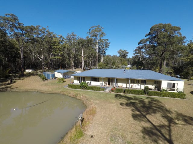 11 Sheltie Place, Nabiac, NSW 2312