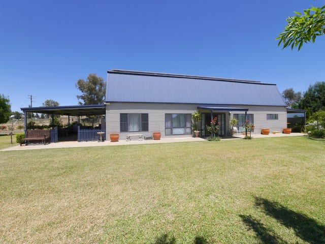 4145 Belubula Way, Canowindra, NSW 2804