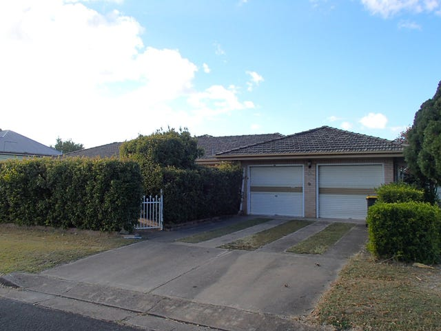 61 Sims Road, Avenell Heights, Qld 4670