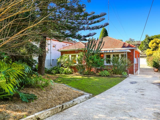 100 Beauchamp Street, Marrickville, NSW 2204