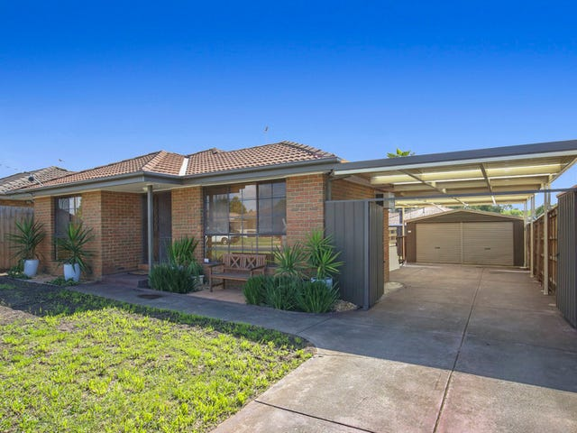 10 Guinea Court, Epping, Vic 3076