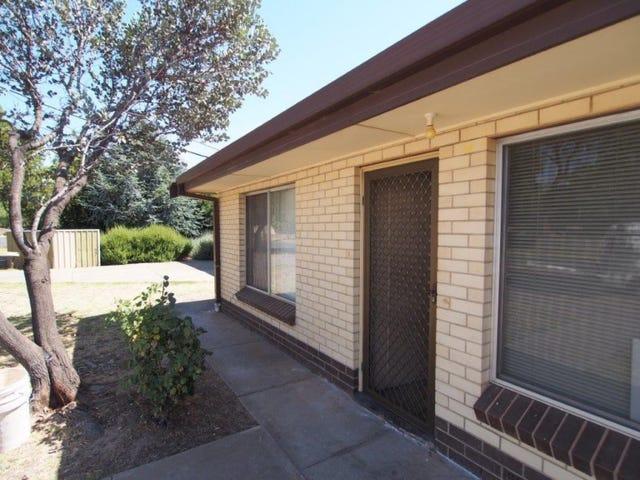 3/103 Redward Avenue, Greenacres, SA 5086