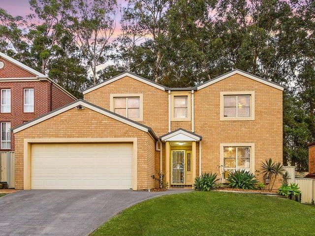 161 Woodbury Park Drive, Mardi, NSW 2259