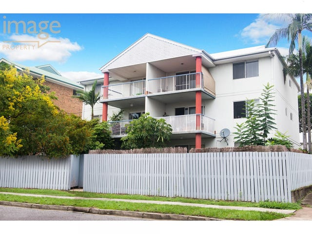 6/27 Norman Drive, Chermside, Qld 4032