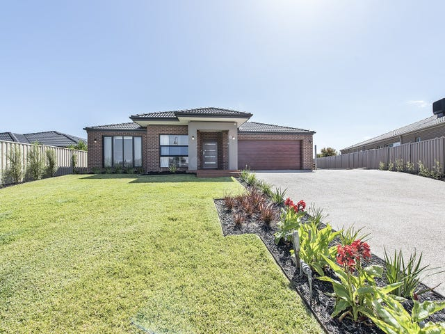 3 Buttercup Rise, Melton West, Vic 3337