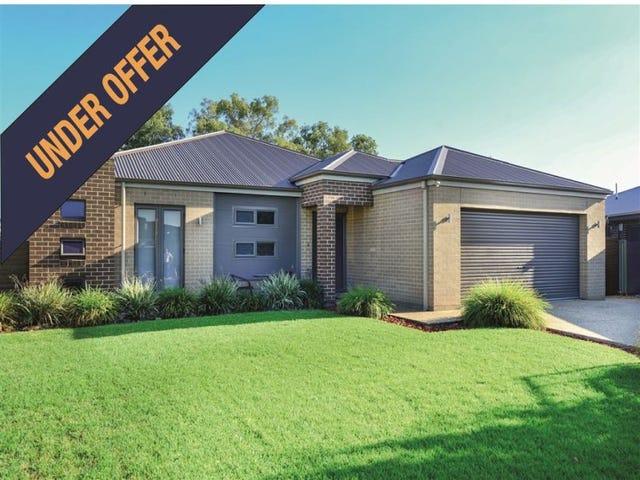 41 Gumnut Court, Albury, NSW 2640