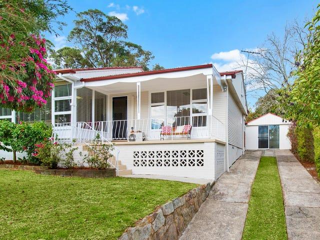 12 Yaralla Crescent, Thornleigh, NSW 2120