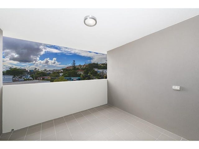 504/56 Prospect street, Fortitude Valley, Qld 4006