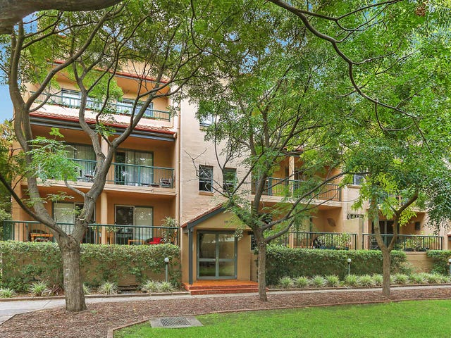118/69 Allen Street, Leichhardt, NSW 2040