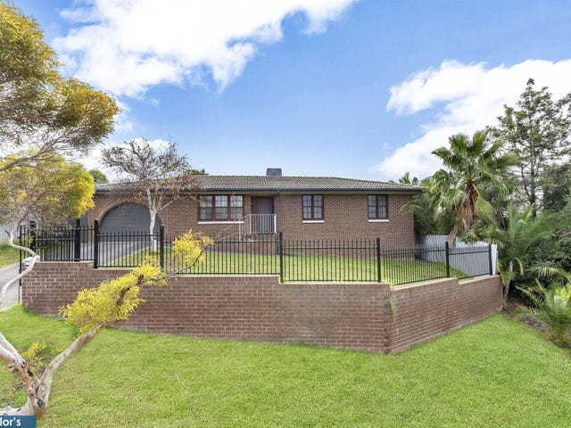 6 Pintubi Court, Modbury North, SA 5092