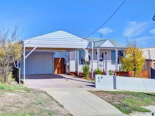 15 Fraser Street, Ballarat, Vic 3350
