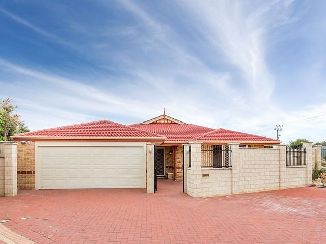 22 Whitby Close, Mindarie, WA 6030